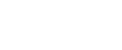 Fazenda Monte Bello
